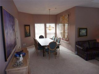 """Photo 10:  in Richmond: Brighouse South Condo for sale in """"THE EMPRESS"""" : MLS®# V930806"""