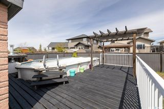 Photo 32: 218 Crenshaw Way in Warman: Residential for sale : MLS®# SK856505