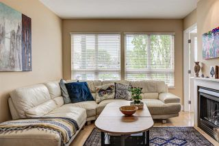 """Photo 10: 203 3423 E HASTINGS Street in Vancouver: Hastings Condo for sale in """"Zoey"""" (Vancouver East)  : MLS®# R2579290"""