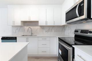Photo 3: 326 10707 139 Street in Surrey: Whalley Condo for sale (North Surrey)  : MLS®# R2609920