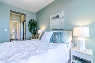 """Photo 11: 403 530 RAVEN WOODS Drive in North Vancouver: Roche Point Condo for sale in """"Seasons"""" : MLS®# R2367973"""