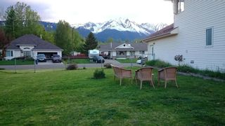 """Photo 3: 1310 SUNNY POINT Drive in Smithers: Smithers - Town House for sale in """"Silver King"""" (Smithers And Area (Zone 54))  : MLS®# R2243590"""