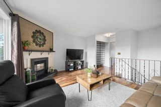 Photo 4: 86 Beaconsfield Crescent NW in Calgary: Beddington Heights Detached for sale : MLS®# A1115869