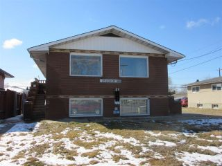 Photo 1: 12846 85 Street in Edmonton: Zone 02 House Duplex for sale : MLS®# E4239636