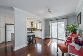 Photo 10: 35 Henrietta Street in Toronto: Freehold for sale (Toronto W03)  : MLS®# W3411899