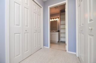 Photo 26: 1 3355 First St in : CV Cumberland Row/Townhouse for sale (Comox Valley)  : MLS®# 882589