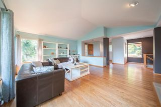 Photo 13: 4880 HEADLAND Drive in West Vancouver: Caulfeild House for sale : MLS®# R2606795