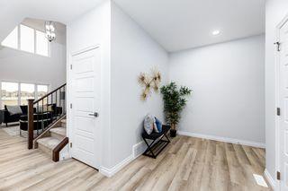 Photo 8: 1632 ERKER Way in Edmonton: Zone 57 House for sale : MLS®# E4258728