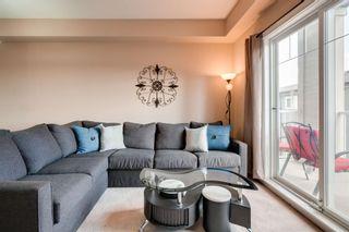 Photo 10: 2424 115 PRESTWICK Villas SE in Calgary: McKenzie Towne Apartment for sale : MLS®# A1095465