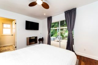 Photo 8: 35001 BERNINA Court in Abbotsford: Abbotsford East House for sale : MLS®# R2270667