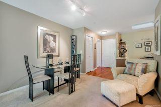 "Photo 5: 310 1280 MERKLIN Street: White Rock Condo for sale in ""The Patterson"" (South Surrey White Rock)  : MLS®# R2491898"