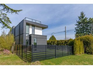 Photo 34: 1213 STAYTE Road: White Rock House for sale (South Surrey White Rock)  : MLS®# R2554970