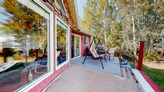 Photo 31: 5126 Shedden Drive: Rural Lac Ste. Anne County House for sale : MLS®# E4263575