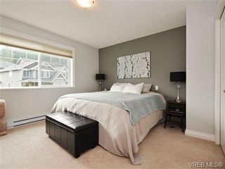Photo 13: 760 Hanbury Pl in VICTORIA: Hi Bear Mountain House for sale (Highlands)  : MLS®# 714020