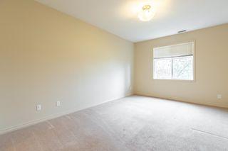 Photo 17: 225 2503 HANNA Crescent in Edmonton: Zone 14 Condo for sale : MLS®# E4245395