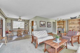 Photo 7: 19135 74 Avenue in Surrey: Clayton House for sale (Cloverdale)  : MLS®# R2557498