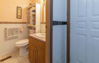 Photo 22: 3046 Lakeview Drive in Edmonton: Zone 59 Mobile for sale : MLS®# E4241221
