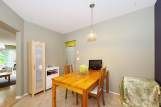 """Photo 17: 5 3701 THURSTON Street in Burnaby: Central Park BS Townhouse for sale in """"THURSTON GARDENS"""" (Burnaby South)  : MLS®# R2615333"""