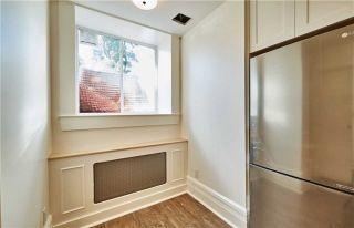 Photo 8: Lower 10 Sylvan Avenue in Toronto: Dufferin Grove House (3-Storey) for lease (Toronto C01)  : MLS®# C4688128