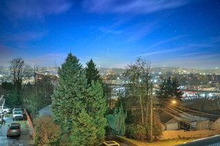 Photo 33: 11060 129 Street in Surrey: Whalley House for sale (North Surrey)  : MLS®# R2537324