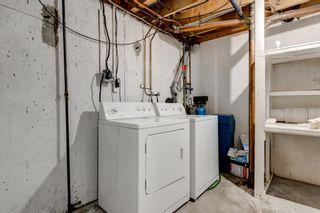Photo 29: 9612 OAKHILL Drive SW in Calgary: Oakridge Detached for sale : MLS®# A1071605