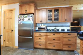 Photo 5: 164 Oak Place in Turtle Lake: Residential for sale : MLS®# SK865518