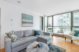 """Photo 5: 306 1331 ALBERNI Street in Vancouver: West End VW Condo for sale in """"THE LIONS"""" (Vancouver West)  : MLS®# R2563285"""