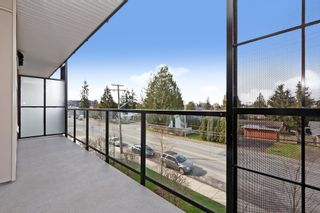 Photo 19: 309 12070 227 Street in Maple Ridge: East Central Condo for sale : MLS®# R2548608
