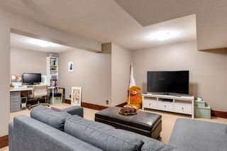 Photo 38: 1723 24 Street SW in Calgary: Shaganappi Detached for sale : MLS®# A1130581