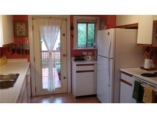 """Photo 8: 3804 W 20TH Avenue in Vancouver: Dunbar House for sale in """"Dunbar"""" (Vancouver West)  : MLS®# V1089470"""