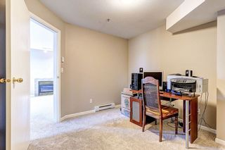 """Photo 15: 303 22351 ST ANNE Avenue in Maple Ridge: West Central Condo for sale in """"Downtown"""" : MLS®# R2080492"""
