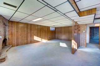 Photo 14: 62 Edmonton Road in Toronto: Pleasant View House (Bungalow) for sale (Toronto C15)  : MLS®# C4991814