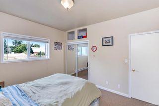 Photo 39: 2100/2102 Croce Rd in Sooke: Sk John Muir House for sale : MLS®# 843487