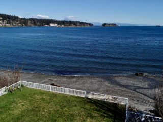 Photo 59: 2600 Randle Rd in : Na Departure Bay House for sale (Nanaimo)  : MLS®# 863517