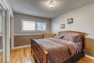 Photo 23: 164 Parkridge Place SE in Calgary: Parkland Detached for sale : MLS®# A1085419