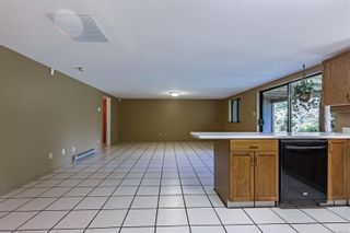 Photo 92: 7190 Royal Dr in : Na Upper Lantzville House for sale (Nanaimo)  : MLS®# 879124