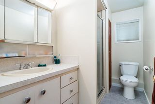 Photo 7: 8411 RUSKIN Road in Richmond: South Arm House for sale : MLS®# R2595776