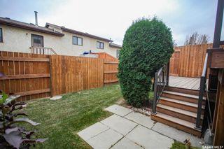 Photo 43: 105 2420 Kenderdine Road in Saskatoon: Erindale Residential for sale : MLS®# SK873946