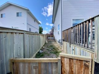 Photo 35: 408 19 Street SE: High River Detached for sale : MLS®# A1143964