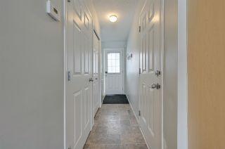 Photo 5: 2313 27 Avenue in Edmonton: Zone 30 House Half Duplex for sale : MLS®# E4245030