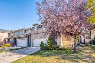 Photo 40: 162 Discovery Ridge Way SW in Calgary: Discovery Ridge Detached for sale : MLS®# A1153200
