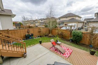 Photo 29: 18840 70A Avenue in Surrey: Clayton House for sale (Cloverdale)  : MLS®# R2559879