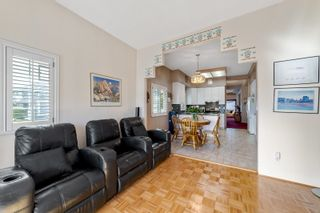 """Photo 17: 864 BAILEY Court in Port Coquitlam: Citadel PQ House for sale in """"CITADEL HEIGHTS"""" : MLS®# R2621047"""