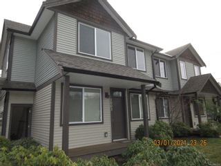 Photo 56: 1004 Cassell Pl in : Na South Nanaimo Condo for sale (Nanaimo)  : MLS®# 867222