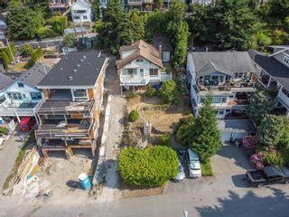 Photo 19: 14977 BEACHVIEW Avenue: White Rock House for sale (South Surrey White Rock)  : MLS®# R2600037
