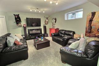 Photo 19: 37 LAMPLIGHT Cove: Spruce Grove House for sale : MLS®# E4266184