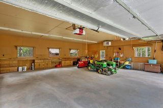 Photo 38: 336235 Leisure Lake Drive W: Rural Foothills County Detached for sale : MLS®# A1117903