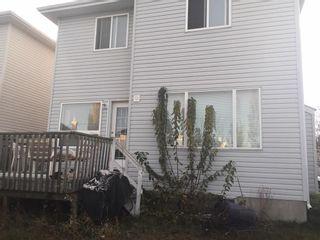 Photo 3: 52 HIDDEN RANCH CR NW in Calgary: Hidden Valley House for sale : MLS®# C4141919