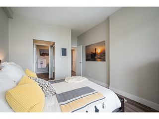 """Photo 24: PH2002 2959 GLEN Drive in Coquitlam: North Coquitlam Condo for sale in """"The Parc"""" : MLS®# R2610997"""