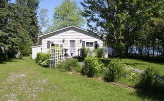 Photo 6: 4 Saturn Lane in Kawartha Lakes: Rural Eldon House (Bungalow) for sale : MLS®# X5185780